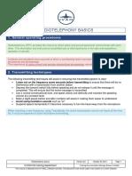 PP_ADC_radiotelephony_basics.pdf