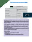 Situación Actual y Modelo de Justicia Constitucional de Palestina