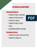 Propriedades dos Metais.pdf