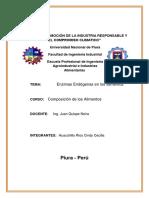 Lactosuero Bioquimika 2 (1)
