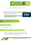 08_evidencia_1-1.pdf