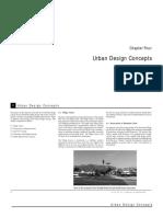 Urban Design Concepts - Downtown Village Specific Plan.pdf