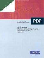 benchmark-ammoniac-web.pdf