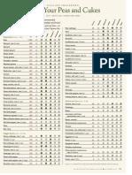 Vegetable_Ranking.pdf