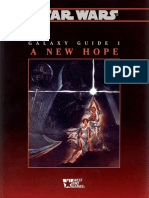 A new Hope guide.pdf