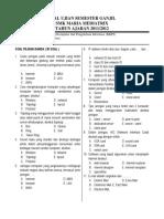 soal-ujian-semester-ganjil-kelas-12-smk-2011-12xx2.docx