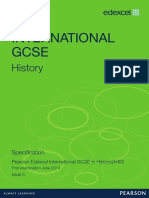 2011 GCSE-Int-History-specification.pdf