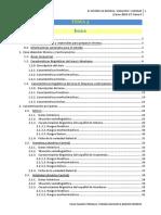 05-Eavv-tema 5-Orientaciones Para El Estudio