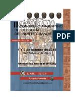 1º-Circular-Congreso-Norte-Gande-Jujuy-2015-2-1.pdf