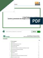 GuiasControlinstalacionesfisicas02