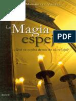 Navarrete Varela Javier-La-Magia-Del-Espejo.pdf
