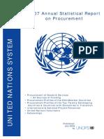 ASR_2007.pdf