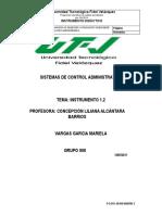 MARIELA 1.2.docx