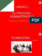 SEMANA 05_UNIDAD 2_PLANEACIÓN Y OBJS.pptx