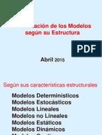 Modelos de Programacion Lineal y Modelos Dinamicos (2) (1)