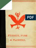 fishesflowersfir00read(1)