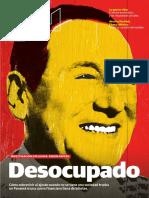 mu98.pdf