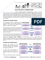 changes-to-the-cpe-2013.pdf