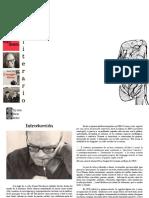 Gianni Toti Literario