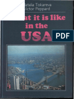 what it is like in the usa.pdf