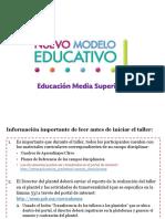 3Presentacion_ del NUEVO MODELO.pdf