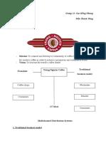 Nhung_marketing-presentation.doc
