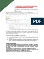 173797459 Resumen Nia 501 Evidencia de Auditoria