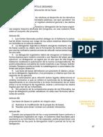 Pages From ConstitucionCASTELLANO(1)