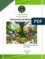dicccionario biologia editado2