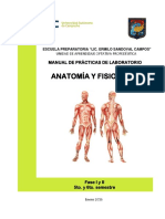 Manual AnatomíayFisiol 2016
