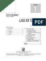 Ley De Las XII Tablas.pdf