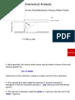 Dimensional_Analysis--Cool.pdf