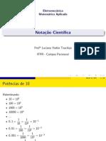 notação.pdf