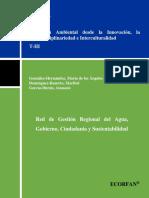 ACTA_Educación Ambiental_Tomo_3 (1)