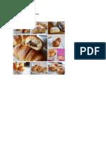 Merendinefatteincasaraccoltainpdf.pdf 1981d1a121d