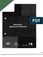 MANUAL DE LEGISLACION AMBIENTAL.pdf