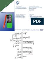 Nokia_225_Dual_SIM_RM-1011_1012_1043_Service_schematics_v1.0.pdf