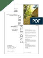 Competencias 2..pdf