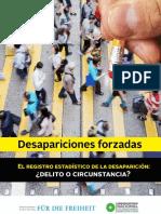 fasciculo-desapariciones_digital.pdf