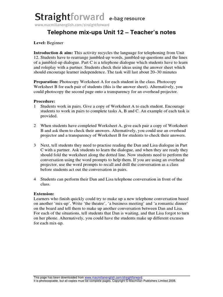 SFBeg005TTelephonemixupsUnit12 pdf