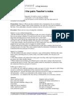 SFBeg002TFindthepairs.pdf