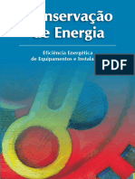 Livro_Conservacao_de_Energia[ed3].pdf