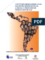 El papel de las prácticas de crianza en el rendimiento escolar -  Aguirre (2017)