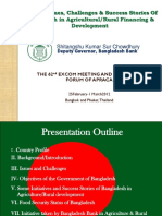 1 presentation by Mr Chowdhury Bangladesh final.ppt