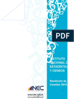 m.-rendicion_cuentas_2013.doc