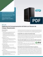 DNS-320l a1 Datasheet 02hq Pt 05