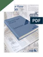 KSB_Centrifugal_Pump_Lexicon__1990.pdf