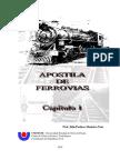 Ferrovias 2010 Capitulo 1 - Introducao.pdf