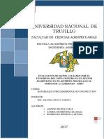 Trabajo de Campo y Discusión Informe m. y p de Construccion (1)