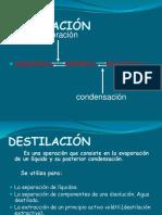 314431049-QU-343-DESTILACION-ppt